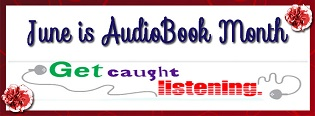 AudioBook Review ~ That Ghoul Ava by TW Brown: Books 3 and 4