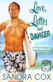 Love, Lattes and Danger by Sandra Cox
