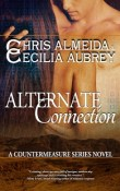 Alternate Connection: Countermeasure #3 by Chris Almeida & Cecilia Aubrey