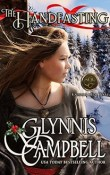 The Handfasting: The Knights of de Ware #0 by Glynnis Campbell