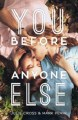 You Before Anyone Else by Julie Cross_Mark Perini