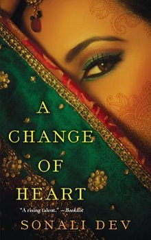 a-change-of-heart-by-sonali-dev