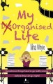 my-disorganised-life-by-nina-whyle