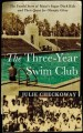 the-three-year-swim-club-by-julie-checkoway
