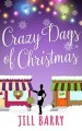 crazy-days-of-christmas-by-jill-barry