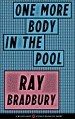 one-more-body-in-the-pool-by-ray-bradbury
