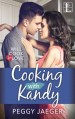 Cooking with Kandy by Peggy Jaeger