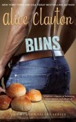 Buns: Hudson Valley #3 by Alice Clayton