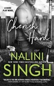 Cherish Hard: Hard Play #1 by Nalini Singh