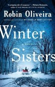 Winter Sisters: Mary Sutter #2 by Robin Oliveira