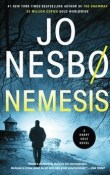 Nemesis: Harry Hole #4 by Jo Nesbo
