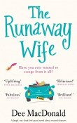 The Runaway Wife by Dee MacDonald