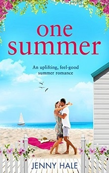One Summer by Jenny Hale