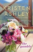 The Gamble: Colorado Mountain #1 by Kristen Ashley