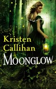 Moonglow: Darkest London #2 by Kristen Callihan