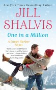 One in a Million: Lucky Harbor #12 by Jill Shalvis