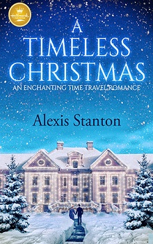 A Timeless Christmas by Alexis Stanton