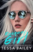 Runaway Girl: Girl #2 by Tessa Bailey