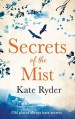 Secrets of the Mist by Kate Ryder
