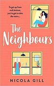 The Neighbours by Nicola Gill