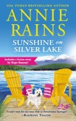 Sunshine on Silver Lake: Sweetwater Springs #5 by Annie Rains