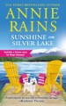 sunshine on silver lake by annie rains