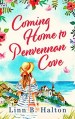Coming Home to Penvennan Cove by Linn B. Halton