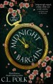 The Midnight Bargain by CL Polk