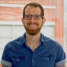 Jeremy Khan