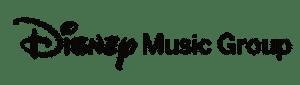 Disney Music Group logo