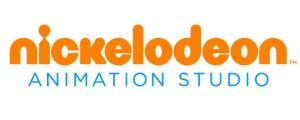 Nickeloden Studios logo