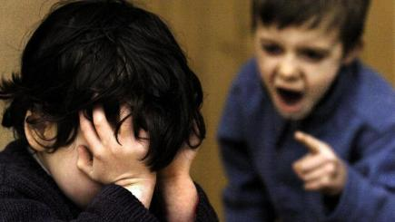 Bullying 'linked to depression' – BT