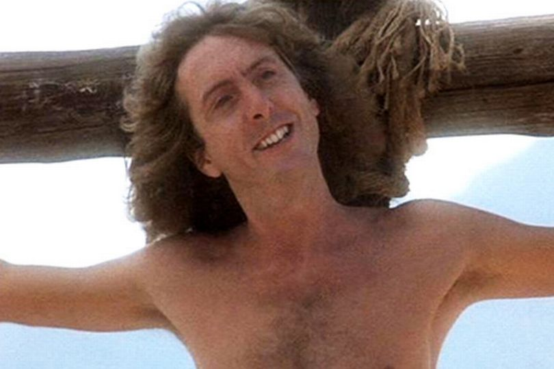 eric-idle-life-of-brian