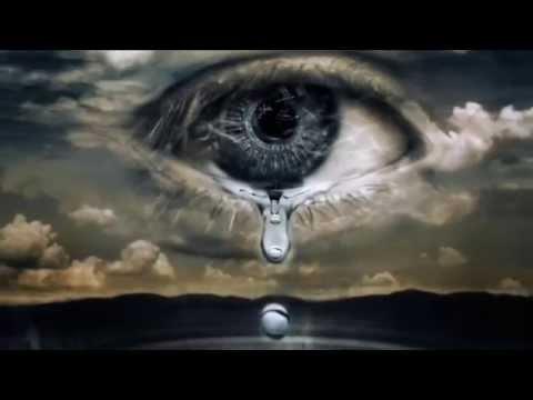 A Sea of Tears