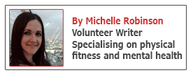 writer tag michelle