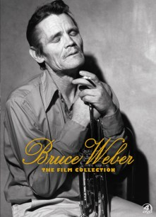 BruceWeberFilmCollection-DVD-F