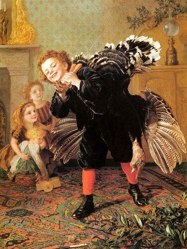 christmas-time-heres-the-gobbler