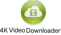 4K Video Downloader 4.15 Crack License Keygen Full 4.15.0.4160