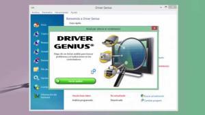 Driver Genius 20.0.0.133 Crack With 19 License Code 2020 Keygen