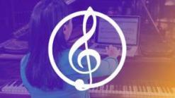 Avid Sibelius Crack Full Keygen Ultimate Serial Number