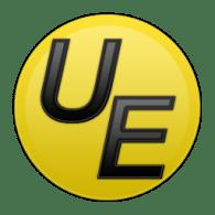 UltraEdit 27.0.0.94 Crack License Keygen Full Mac&Win2020