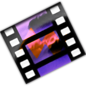 AVS Video Editor 9.1.2.340 Crack With Keygen 2020 Activation