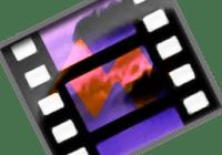 AVS Video Editor 9.1.2.340 Crack With Keygen 2020 Activation
