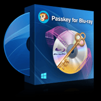 DVDFab Passkey 9.4.1.2 Crack Patch Full Registration Key