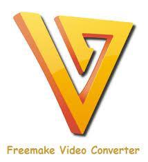 Freemake Video Converter 4.1.11.58 Crack Plus Serial key 2020 Free Download
