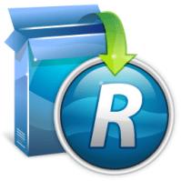 Revo Uninstaller Pro 4.2.3 Crack + Serial Key Full Latest Version
