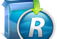Revo Uninstaller Pro 4.2.3 Crack + Serial Key Full Latest Version