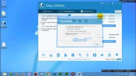 Glary Utilities Pro 5.151.0.177 Crack Full License Serial Key 2020