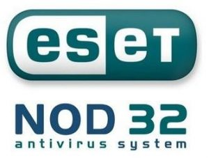 ESET NOD32 Antivirus 14.2.24.0 Crack Keygen Full 14.2 License Key