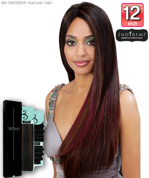 30 12 Inch Straight Weave Hairstyles Hairstyles Ideas Walk The